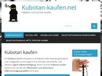 kubotan-kaufen.net