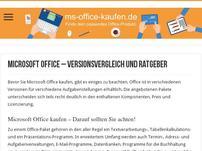ms-office-kaufen.de