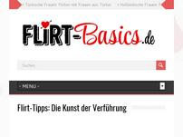 flirt-basics.de