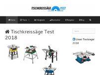 xn--tischkreissge-test-vtb.de
