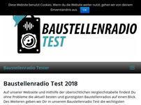 baustellenradio-tester.com