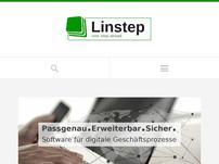 linstep.de