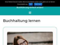 buchhaltung-lernen.org