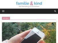 familie-und-kind.com