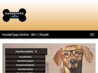 HundeTipps.Online
