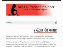 dasKinderrad.de