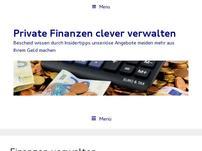 finanzen-verwalten.com