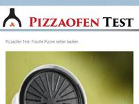 Pizzaofentest.net