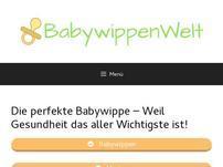 babywippenwelt.de