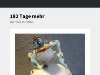 182Tage.net