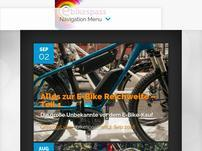 Ebikespass.de