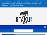 Otaku-Lounge.de