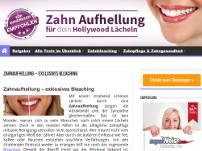 Zahnaufhellung.tips