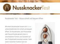 Nussknackertest.com