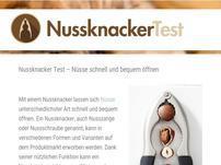 Nussknackertest.com