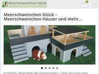 meerschweinchen-glueck.de