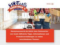Handymansworld.de