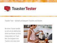 Toastertester.net