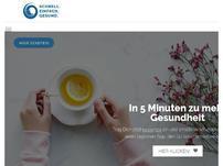 SchnellEinfachGesund.de
