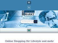 HO-Markt.de