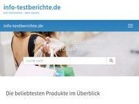 info-testberichte.de