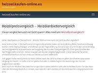 heizoel.kaufen-online.eu