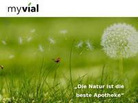 myvial.de