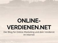 online-verdienen.net