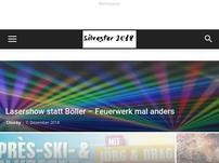 silvester2018.de