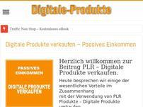 digitale-produkte.us