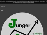 Junger-Anleger.de