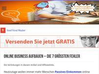 einkommen-online-marketing.com