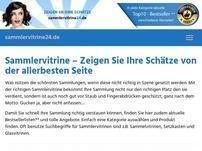 sammlervitrine24.de