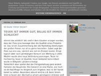 tipps-zum-thema-sparen.de