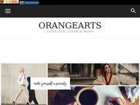 Orangearts.de