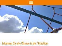 Veränderungs-blog Silke Loers