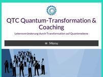 quantenhealing.org
