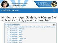 schlafsofa-abc.de