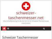 schweizer-taschenmesser.net
