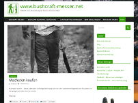 bushcraft-messer.net