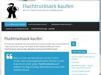 fluchtrucksack-kaufen.com