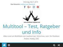 multitool-ratgeber.net