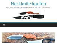 neckknife-kaufen.net