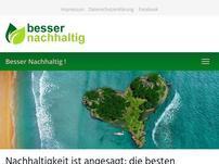 Besser-Nachhaltig.com
