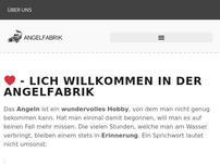 Angelfabrik.de