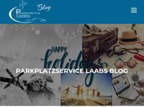 Parkplatzservice Laabs Blog