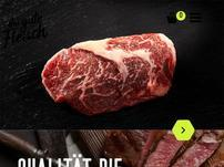 Das-Gute-Fleisch.de