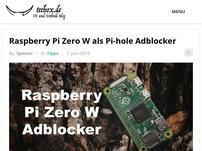 Techox Blog