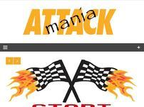 Attackmania.net