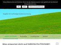 green-outdoor.de
